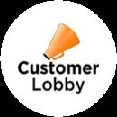 customer-lobby