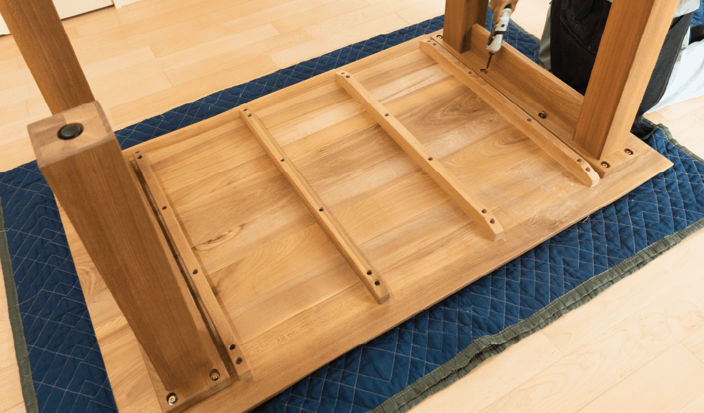 How to Protect Floors and Carpets During a Move